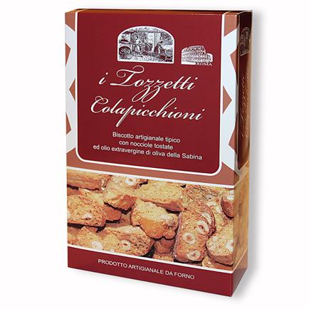 tozzetti_colapicchioni_box