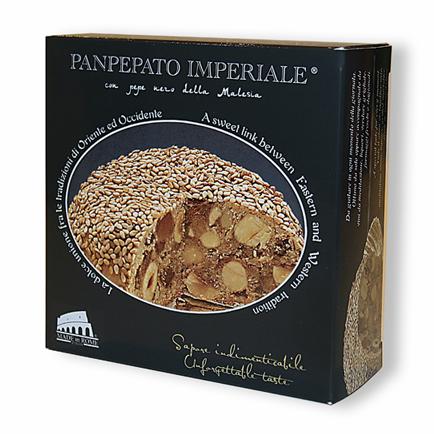 panpepato_imperiale_box