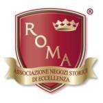 Ass Negozi Storici Roma